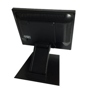 "Brand New 12"" Touch Screen POS TFT LCD TouchScreen Monitor"