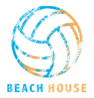 Learn to play Beach Volleyball Indoors in Dieppe! For Kids