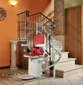 Chair Lift for Stairs For your loved one,