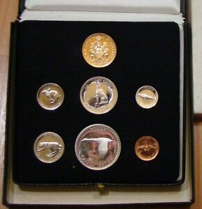 BUYING SILVER GOLD COINS -- COLLECTIONS -- FREE APPRAISALS