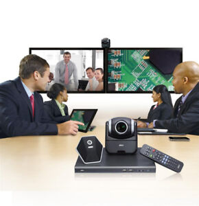 Commercial Audio Visual Systems - Design Supply & Install