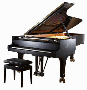 Western Canada Piano Movers $175 Special Rates To Edmonton?