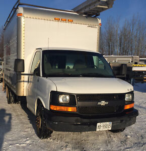 2004 Chevrolet Other Other