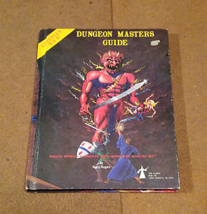 Dungeons and Dragons  Set of D&D Books and Mods