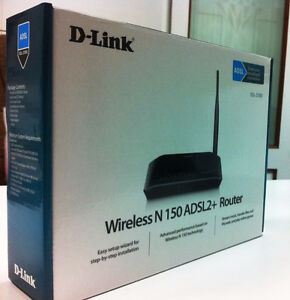 D-Link DIR-601 Wireless N 150 Home Router only $19 Kingston Kingston Area image 2