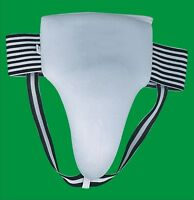 MEN'S GROIN GUARD (OUTTER WEAR) SAVE $$$ DEAL DIRECT WITH MANUFA