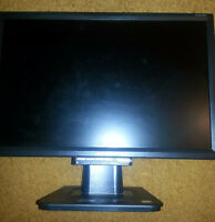 "Acer 19"" monitor"