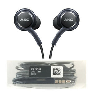 SAMSUNG PHONE ACCESSORIES - Data Cable, Charger, EARBUD