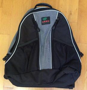 Kata knapsack