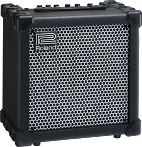 WANTED: Roland Cube 40XL