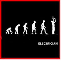 Journeyman/Redseal Electrician Available