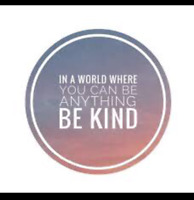 Wanted: Creative Ideas for *Random acts of KINDNESS *