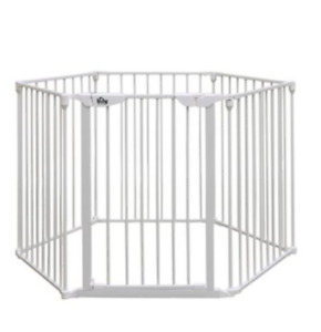 12 Foot Play yard (gate) Billy Brand