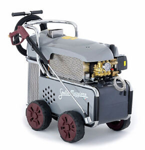 Pressure Washer 8 Gpm | Kijiji in Ontario  - Buy, Sell