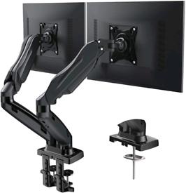 Huanuo Full Motion Desk Mount Model