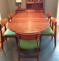 Teakfinder. Buying, Selling,Trading,Refinishing, Reupholstery