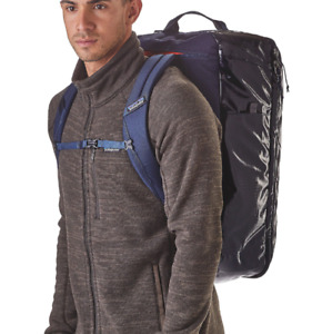 Patagonia Water Repellant Carry-On Luggage/ Back Pack