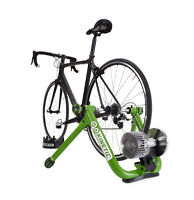 Best Selection for Indoor Trainers Visit www.cbss.ca