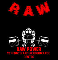 Learn to Lift Powerlifting Beginner Classes