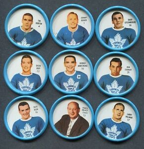 BUYING: Hockey Cards / Sports Cards / Comic Books & Collections Kitchener / Waterloo Kitchener Area image 10