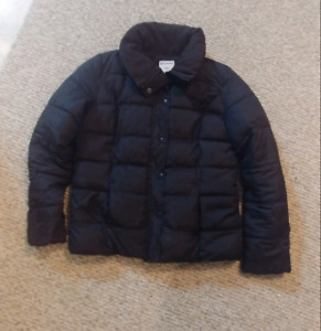 Old Navy Jacket (small)