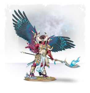 WTB: Magnus the Red Warhammer 40,000!