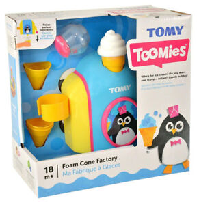 Toys Toys Toys NIP Back To School Clearance Sale