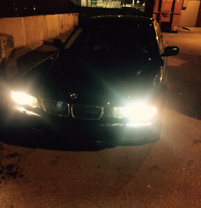 2000 BMW 7-Series 740i Sedan For Sale or Trade