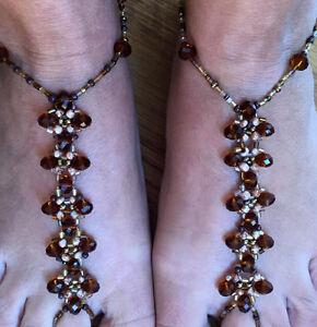 Barefoot Sandals Kitchener / Waterloo Kitchener Area image 6