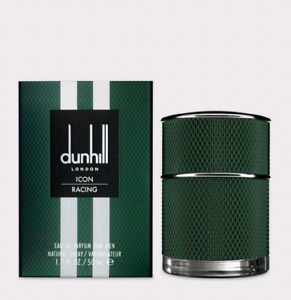 Parfum a vendre homme dunhill icon racing  100ml
