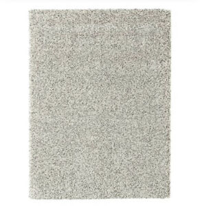 Rug ***FOR SALE***