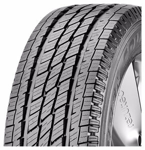 Wanted Toyo Open Country ht 245 65 17