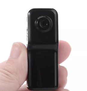 New mini wireless wifi p2p spy camera