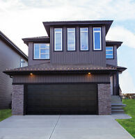 FULLY FURNISHED HOME FOR SALE- LEDUC, AB (15 MINS FROM EDMONTON)