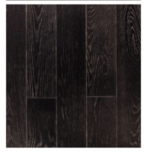 DARK OAK HARD WOOD FLOORING