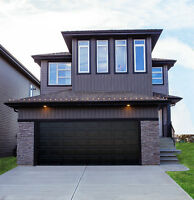 THE PERFECT FAMILY HOME IN VERTE EDMONTON!!! COME VIEW IT TODAY!