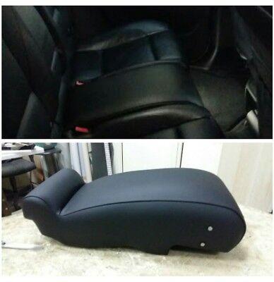 Passenger, Rear Seat Centre BMW X6
