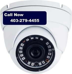 IP Security Camera Commercial Grade 1080p ✅✅✅ BRAND NEW ✅✅✅