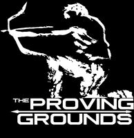 The Proving Grounds has come to Nanaimo!