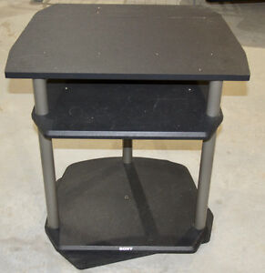 TV Stand / Trolley