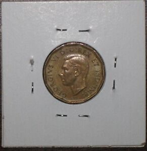 tombac nickels Peterborough Peterborough Area image 3