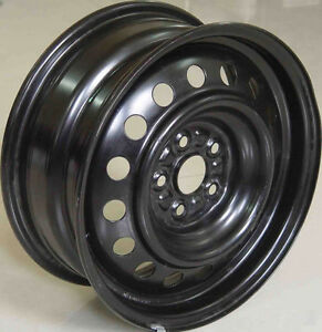"brand new steel rims 14""-18"" start from $49"