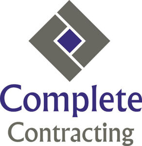 NL Complete Contracting & Renovations