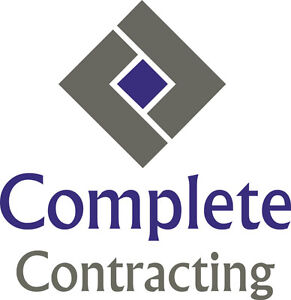 NL Complete Contracting - SAVE THE TAX EVENT!