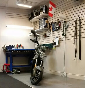 E-Bike Express Service & Sales Cambridge Kitchener Area image 6