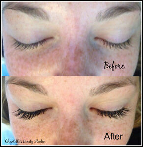 October Lash Specials - Certified Esthetician & Eyelash Tech. Kawartha Lakes Peterborough Area image 3