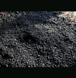 Looking for recycled asphalt