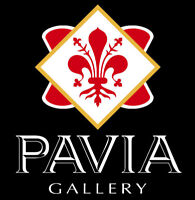 SOUS CHEF -  PAVIA Gallery ~ Espresso Bar & Cafe