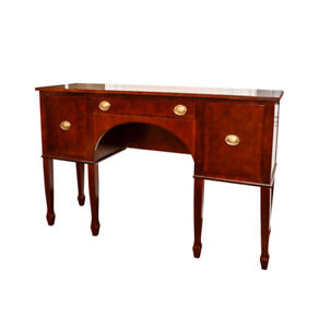 Bahut Buffet Sideboard Credenza