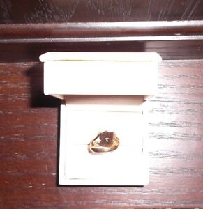 Vintage 1851-1922 SCITS 10K SOLID Gold School Ring (Appraised) Sarnia Sarnia Area image 2
